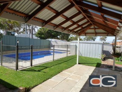 10 Stanyford Place, Hamilton Hill