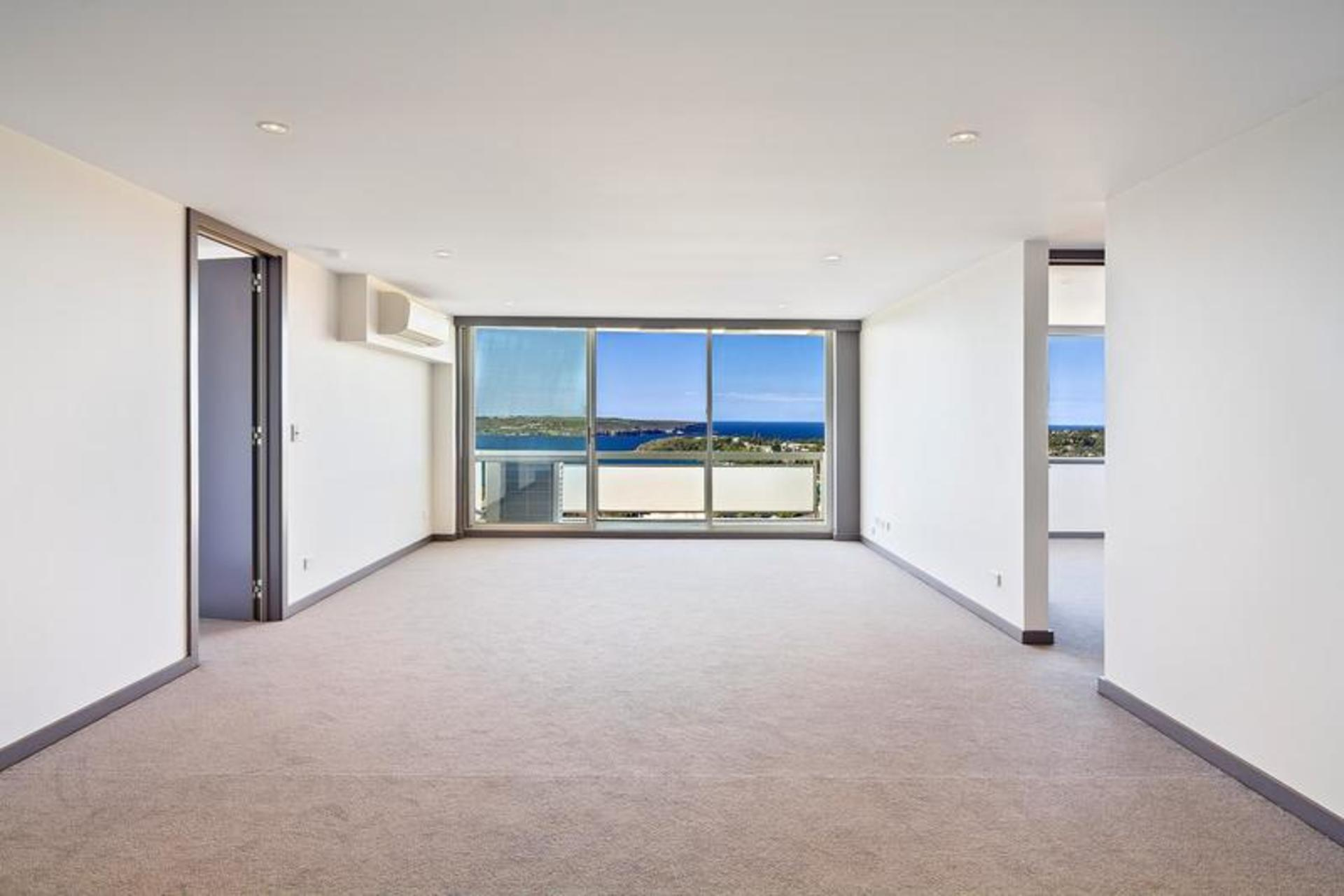 7a/699 Military Road, Mosman