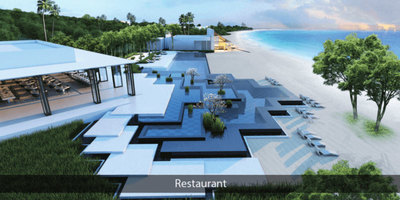 Alila Villas  Koh Russey, Prey Nob, Sihanoukville | New Development for sale in Prey Nob Prey Nob img 13