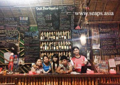 Sangkat Muoy, Sihanoukville | Retail for sale in Sihanoukville Sangkat Muoy img 1