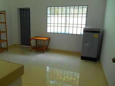 Sangkat Buon, Sihanoukville | Condo for rent in Sihanoukville Sangkat Buon img 20