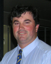 Phil Evans