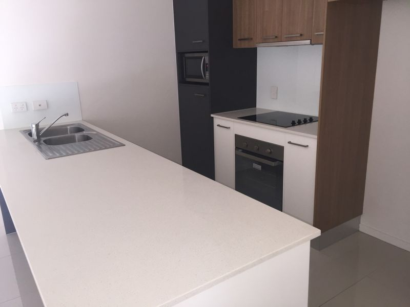 PERFECTLY POSITIONED MODERN UNITS - TWO TO CHOOSE FROM