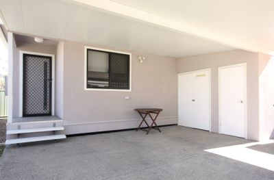 Two Bedroom Unit - Fully Furnished available NOW