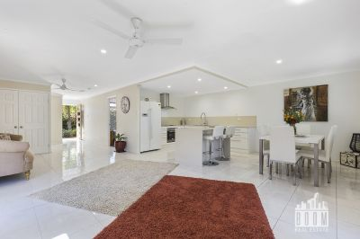 Fully Renovated Duplex