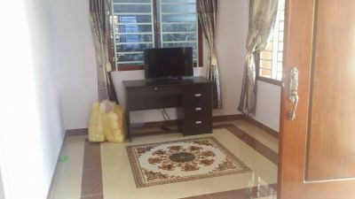 Sangkat Buon, Sihanoukville   House for rent in Sihanoukville Sangkat Buon img 9