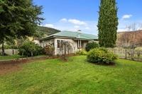 13 Acre Farm on Rivulet