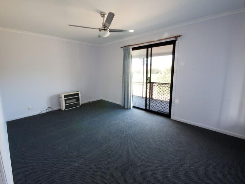 2/1064 Middle Falbrook Road, Singleton