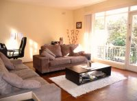 7/1 Liverpool Street Rose Bay, Nsw