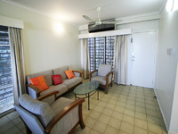 2 bedroom Apartment available in Sea Haven Apartments
