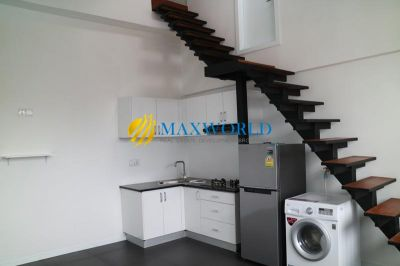 Chey Chumneah, Phnom Penh | Condo for sale in Daun Penh Chey Chumneah img 16