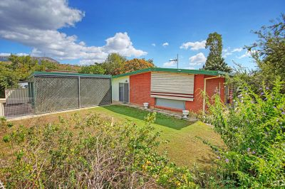 ITS TIME TO SELL - NEAT AND TIDY LOW SET HOME