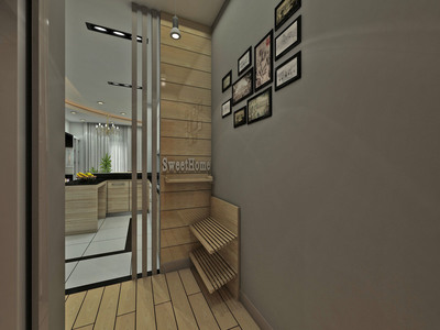 The   Diamond Home , Phsar Daeum Thkov, Phnom Penh | New Development for sale in Chamkarmon Phsar Daeum Thkov img 10