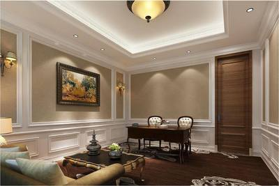 Prince Central Plaza, Tonle Bassac, Phnom Penh | New Development for sale in Chamkarmon Tonle Bassac img 10