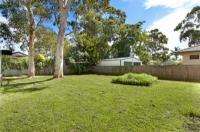 93 Bardia Pde, Holsworthy