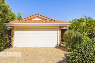 B/16 Wilmore Close, Woodvale