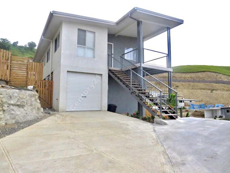 NM2014 - Executive newly built house - ES/CA/BAH
