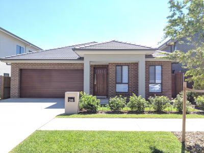 GLEDSWOOD HILLS, NSW 2557