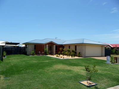 17 Explorers Way, Bargara