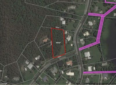 Land for sale in Cairns & District Gordonvale
