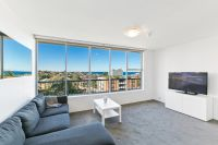 53/69 St Marks Road Randwick, Nsw