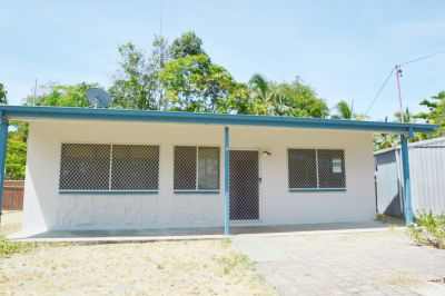 House for rent in Cairns & District Holloways Beach