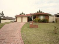 16 Woodside Ave Singleton, Nsw