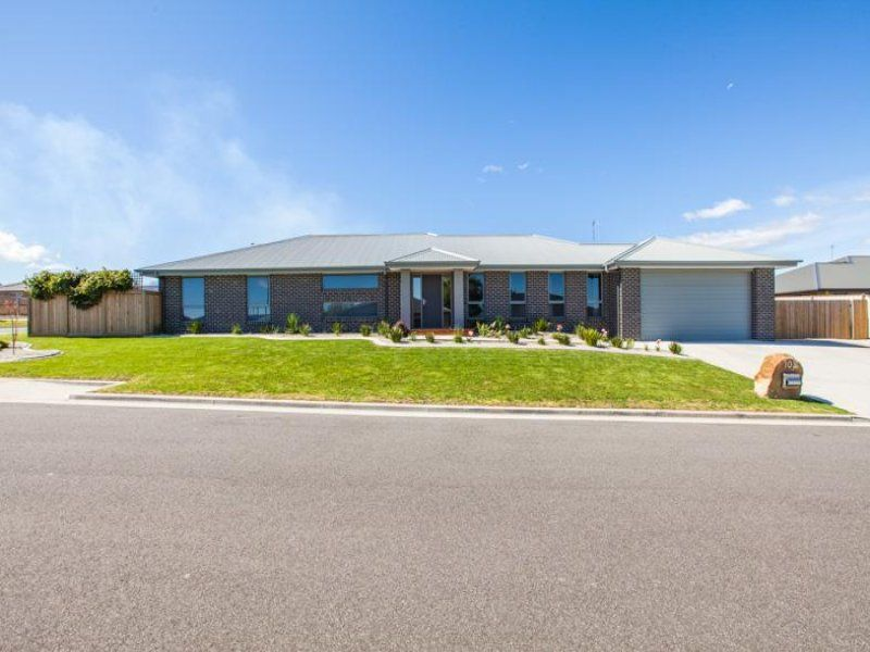 103 Franmaree Road-24