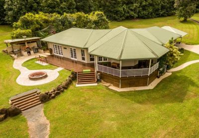 House for rent in Far North Queensland Speewah