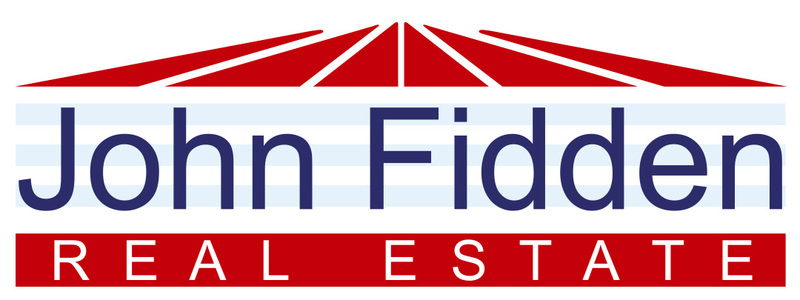 John Fidden Real Estate
