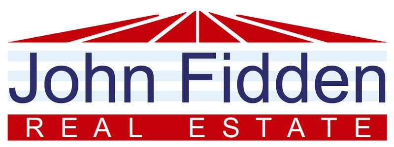 John Fidden Real Estate