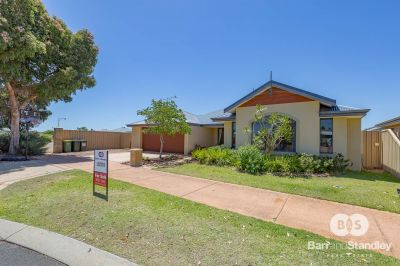 29 Jardine Way, Millbridge,