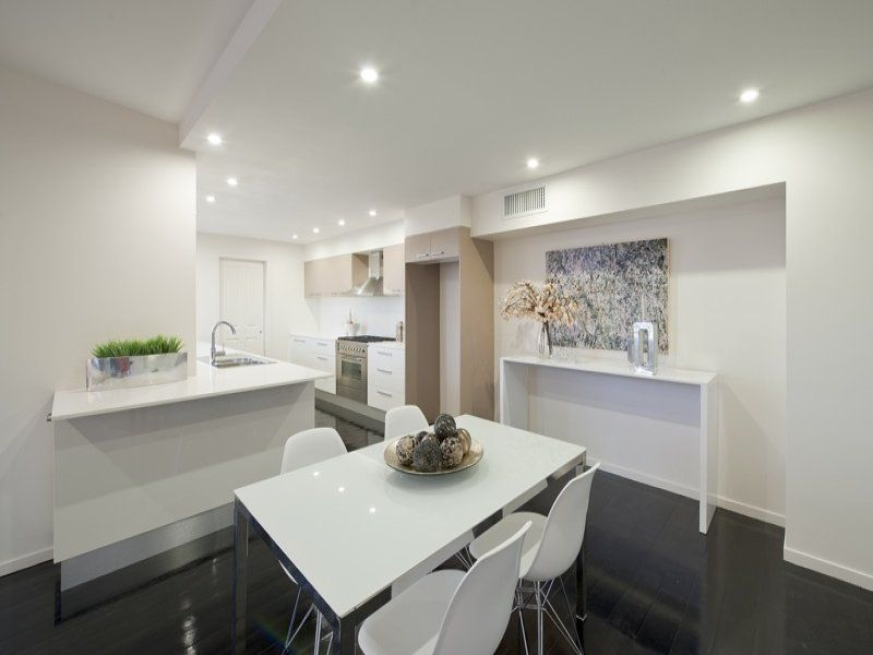 174 Kennedy Terrace Paddington 4064