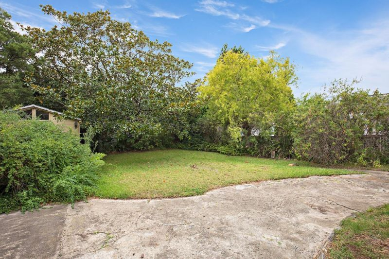 33 girilang avenue, vaucluse