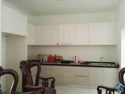 Chbar Ampov I, Phnom Penh | Villa for sale in Chbar Ampov Chbar Ampov I img 3