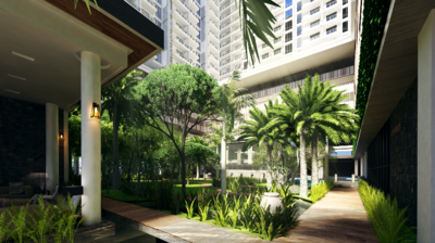 Sky Tree  Condominium , Tuol Sangke, Phnom Penh   New Development for sale in Russey Keo Tuol Sangke img 18