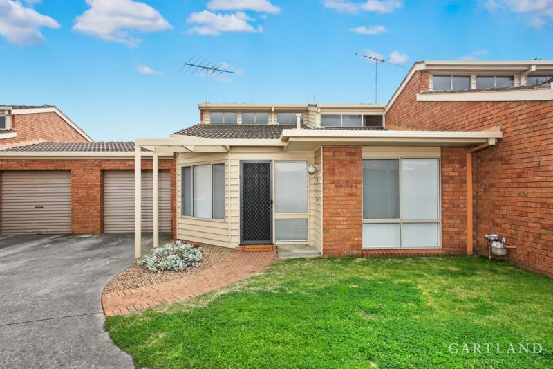 2/145 South Valley Road, Highton