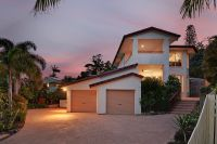 Enormous Living, Enormous Value. Time Is Ticking!
