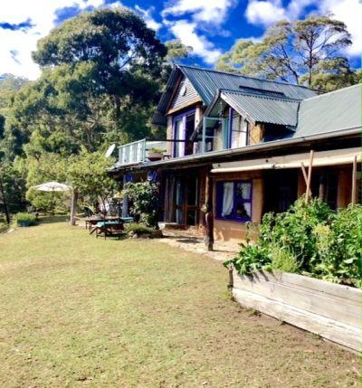 PERICOE, NSW 2550