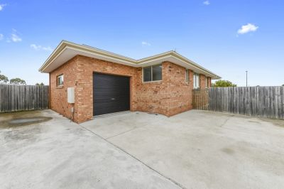 2/5 Church Street, Oatlands