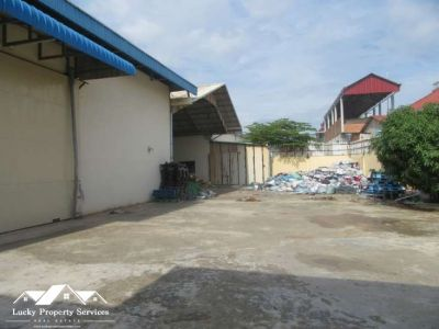 Stueng Mean chey, Phnom Penh | Warehouse for sale in Meanchey Stueng Mean chey img 2