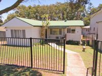 39 Pacific Street Anna Bay, Nsw