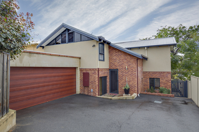 29A  Sherwood Street, Maylands