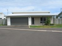 Villa 2, 2 Savannah Court, Bargara