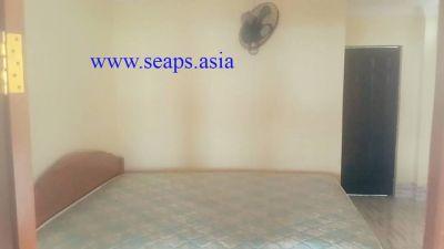 Sangkat Pir, Sihanoukville | Villa for rent in Sihanoukville Sangkat Pir img 3