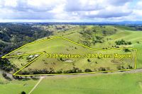 3912 Whittlesea-Yea Road Flowerdale, Vic