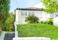 48 Liverpool Street Dover Heights, Nsw