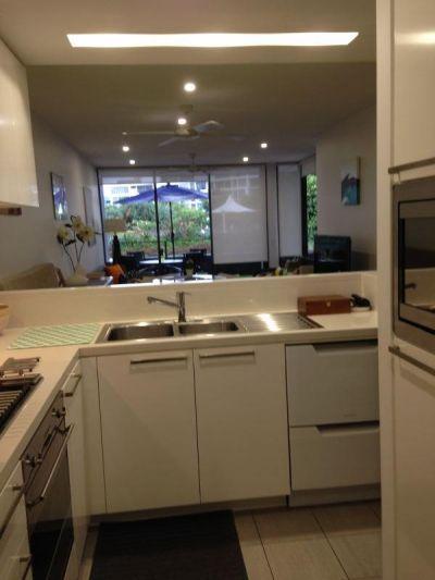 HOLLYWELL, QLD 4216