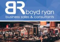 BR1284 - Restaurant Melbourne CBD