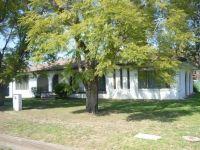 1 Cranston Avenue Singleton, Nsw